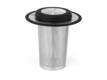 Filtre à thé avec repos XL