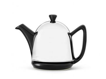 Théière Cosy Manto Noir 0.6 liter