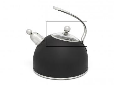 Couvercle bouilloire 171002 + BG00008