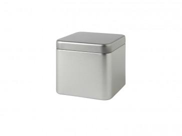 Boîte pour coffret à thé contenant 6 boîtes 184004