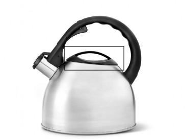 Couvercle bouilloire 1800/3800/7800