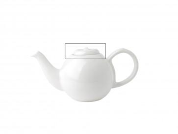 Couvercle pour théière Cosy® 1300W crème