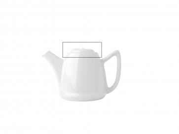 Couvercle pour théière Cosy® Manto 1505W blanc