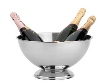 Coupe à Champagne Classic II