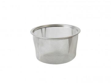 Filtre pour théière Xian G010R