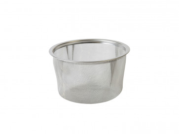 Filtre Xian G010R