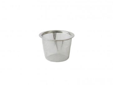 Filtre pour théière Ming G012ZG