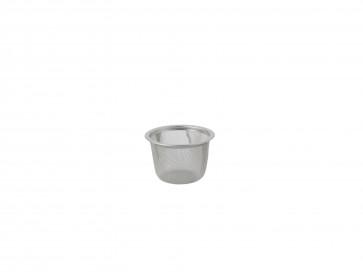 Filtre pour théière Yantai G021/157000/157001