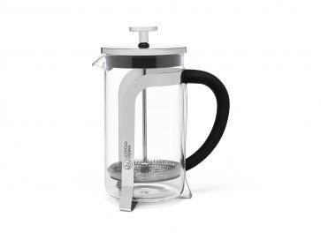 Cafetière & théière Shiny 600 ml