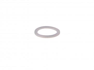 Anneau silicone Trevi LV113002