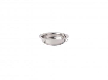 Anneau métal Lund LD001/LD002/LD003