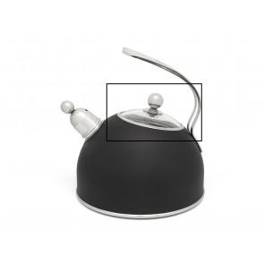 Couvercle pour bouilloire 171002 et BG00008