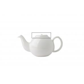 Couvercle pour théière Cosy® 1301W/1302W crème