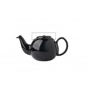 Couvercle pour théière Cosy® 1301Z/1302Z / Cosy® Manto 1510Z noir