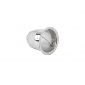 Filtre pour théière Cosy® 1301/1302 / Cosy® Manto 1510/1515 / Lund LD002/LD001