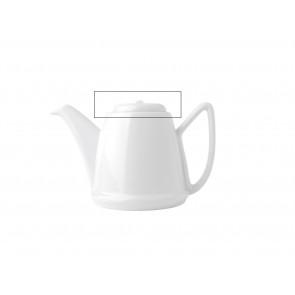 Couvercle pour théière Cosy® Manto 1510W/1515W/3510W blanc