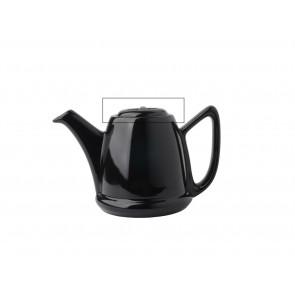 Couvercle pour théière Cosy® 1300Z / Cosy® Manto 1505Z noir