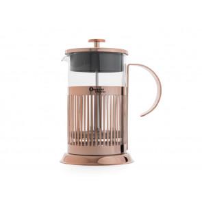 Cafétière & théière Cuivre 800ml