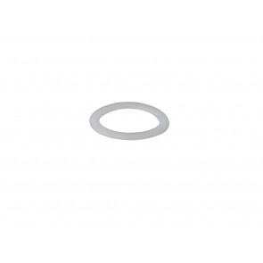 Anneau silicone pour cafetière italienne à Espresso LV00754
