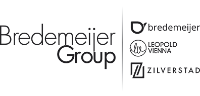 Boutons de manchette rectangulaires (B90)
